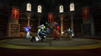 World of Warcraft Classic - Screenshots - Bild 11