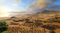 A Total War Saga: Troy - Screenshots - Bild 4