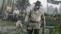 Red Dead Online - Screenshots - Bild 12