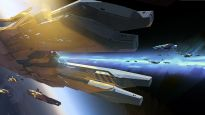 Homeworld 3 - Artworks - Bild 5