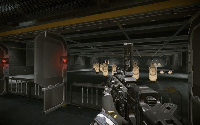 Warface: Titan - Screenshots - Bild 14