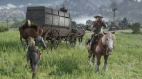 Red Dead Online - Screenshots - Bild 10