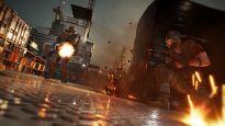 Tom Clancy's Ghost Recon Breakpoint - Screenshots - Bild 3