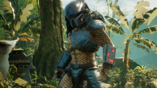 Predator: Hunting Grounds - News