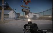 Warface: Titan - Screenshots - Bild 8