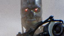 Terminator: Resistance - News