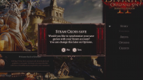 Divinity: Original Sin 2 - Screenshots - Bild 12