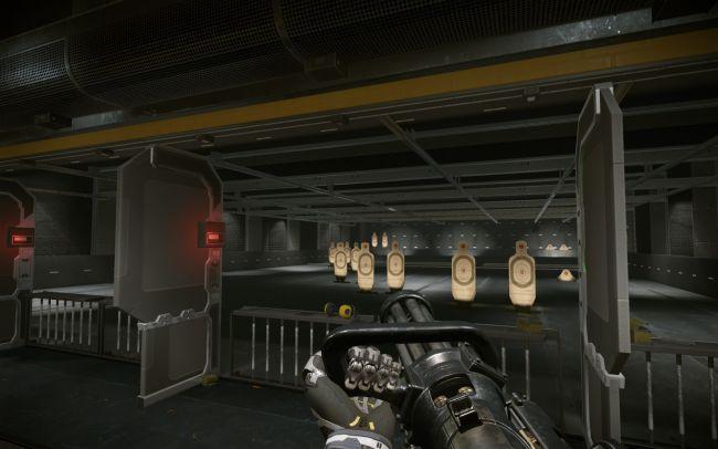 Warface: Titan - Screenshots - Bild 1