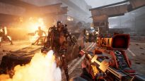 Terminator: Resistance - Screenshots - Bild 8