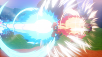 Dragon Ball Z: Kakarot - Screenshots - Bild 4