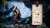 Divinity: Original Sin 2 - Screenshots - Bild 10