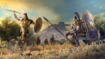 A Total War Saga: Troy - Screenshots - Bild 3
