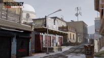Insurgency: Sandstorm - Screenshots - Bild 5