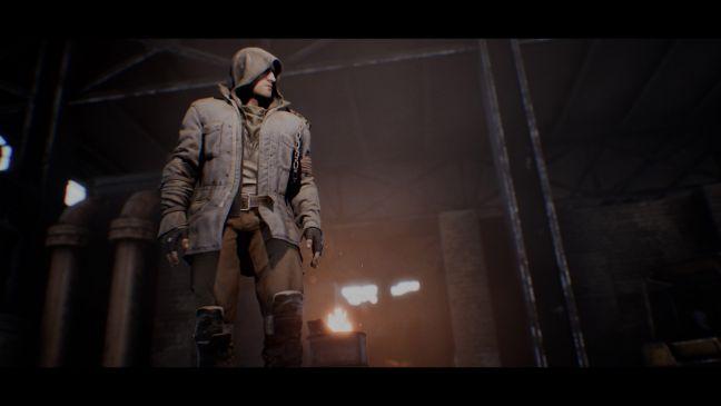 Terminator: Resistance - Screenshots - Bild 12