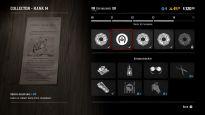 Red Dead Online - Screenshots - Bild 8
