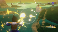 Dragon Ball Z: Kakarot - Screenshots - Bild 7