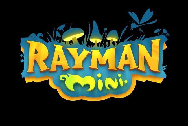 Rayman Mini - Screenshots - Bild 5