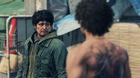 Yakuza: Like A Dragon - Screenshots - Bild 12