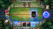 Legends of Runeterra - Screenshots - Bild 8