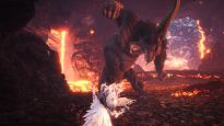 Monster Hunter World: Iceborne - Screenshots - Bild 10