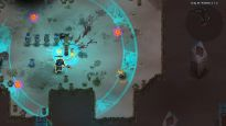 Children of Morta - Screenshots - Bild 8