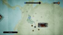 Narcos: Rise of the Cartels - Screenshots - Bild 4