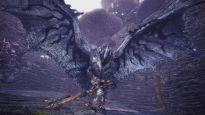 Monster Hunter World: Iceborne - Screenshots - Bild 1