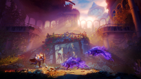 Trine 4: The Nightmare Prince - Screenshots - Bild 4