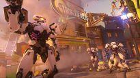 Overwatch 2 - Screenshots - Bild 38