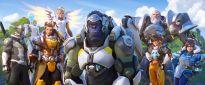 Overwatch 2 - Artworks - Bild 8