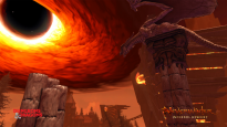 Neverwinter: Infernal Descent - Screenshots - Bild 2