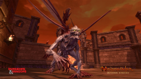 Neverwinter: Infernal Descent - Screenshots - Bild 6