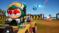KartRider: Drift - Screenshots - Bild 3