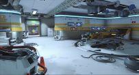Overwatch 2 - Screenshots - Bild 29