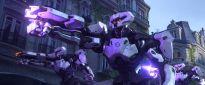 Overwatch 2 - Artworks - Bild 3