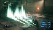 Final Fantasy VII Remake - Screenshots - Bild 13