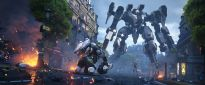 Overwatch 2 - Artworks - Bild 4