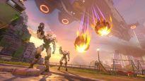 Overwatch 2 - Screenshots - Bild 39