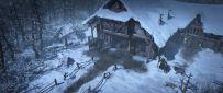 Diablo IV - Screenshots - Bild 3