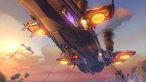 Overwatch 2 - Artworks - Bild 15