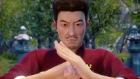 Shenmue 3 - Screenshots - Bild 3