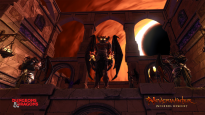 Neverwinter: Infernal Descent - Screenshots - Bild 5