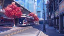 Overwatch 2 - Screenshots - Bild 20