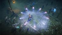 Diablo Immortal - Screenshots - Bild 14