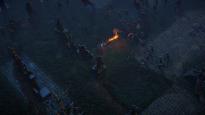 Path of Exile 2 - Screenshots - Bild 10