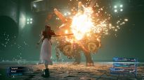 Final Fantasy VII Remake - Screenshots - Bild 10