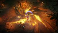 Diablo Immortal - Screenshots - Bild 17