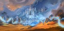 World of WarCraft: Shadowlands - Screenshots - Bild 17