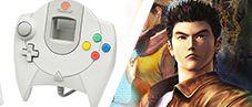 Top 11: Die besten Dreamcast-Spiele