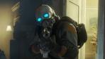 Die VR-Revolution - Video